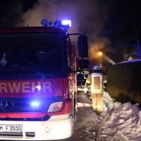 07-01-15_BY-Lautrach-Unterallgaeu_Brand-Stadel_Feuerwehr_Poeppel-new-facts-eu0022