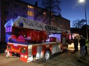 10-01-15_BY_Memmingen_Lupinstrasse_Kaminbrand_Feuerwehr_Poeppel-new-facts-eu0001