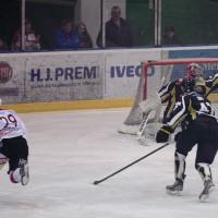 11-01-15_memmingen_eishockey_indians_ecdc_germaringen_new-facts-eu0002