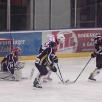 11-01-15_memmingen_eishockey_indians_ecdc_germaringen_new-facts-eu0003
