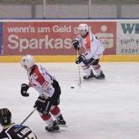 11-01-15_memmingen_eishockey_indians_ecdc_germaringen_new-facts-eu0006
