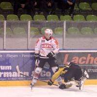 11-01-15_memmingen_eishockey_indians_ecdc_germaringen_new-facts-eu0008