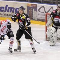 11-01-15_memmingen_eishockey_indians_ecdc_germaringen_new-facts-eu0017