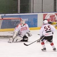 11-01-15_memmingen_eishockey_indians_ecdc_germaringen_new-facts-eu0023
