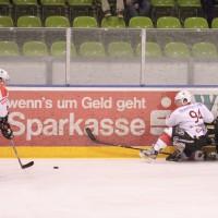11-01-15_memmingen_eishockey_indians_ecdc_germaringen_new-facts-eu0030