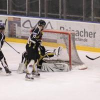 11-01-15_memmingen_eishockey_indians_ecdc_germaringen_new-facts-eu0035