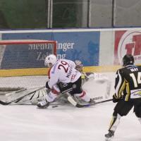 11-01-15_memmingen_eishockey_indians_ecdc_germaringen_new-facts-eu0042