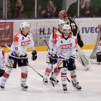 11-01-15_memmingen_eishockey_indians_ecdc_germaringen_new-facts-eu0044