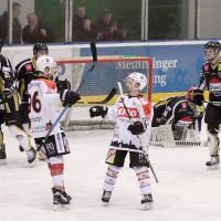 11-01-15_memmingen_eishockey_indians_ecdc_germaringen_new-facts-eu0056