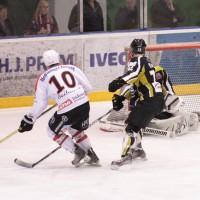 11-01-15_memmingen_eishockey_indians_ecdc_germaringen_new-facts-eu0063