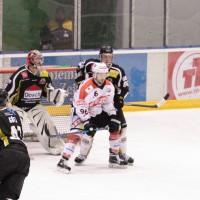 11-01-15_memmingen_eishockey_indians_ecdc_germaringen_new-facts-eu0071