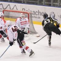 11-01-15_memmingen_eishockey_indians_ecdc_germaringen_new-facts-eu0082