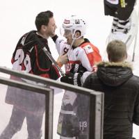 11-01-15_memmingen_eishockey_indians_ecdc_germaringen_new-facts-eu0086