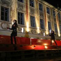 16-01-16_Memmingen_Guggenmusik_Monsterkonzert_Poeppel_new-facts-eu0007
