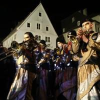 16-01-16_Memmingen_Guggenmusik_Monsterkonzert_Poeppel_new-facts-eu0030