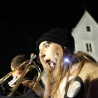 16-01-16_Memmingen_Guggenmusik_Monsterkonzert_Poeppel_new-facts-eu0032