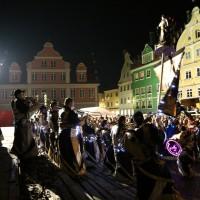 16-01-16_Memmingen_Guggenmusik_Monsterkonzert_Poeppel_new-facts-eu0036