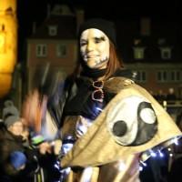 16-01-16_Memmingen_Guggenmusik_Monsterkonzert_Poeppel_new-facts-eu0040