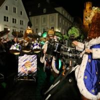 16-01-16_Memmingen_Guggenmusik_Monsterkonzert_Poeppel_new-facts-eu0078