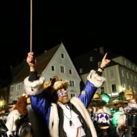 16-01-16_Memmingen_Guggenmusik_Monsterkonzert_Poeppel_new-facts-eu0081