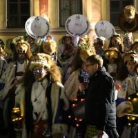 16-01-16_Memmingen_Guggenmusik_Monsterkonzert_Poeppel_new-facts-eu0097