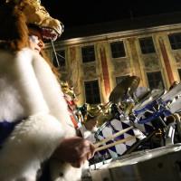 16-01-16_Memmingen_Guggenmusik_Monsterkonzert_Poeppel_new-facts-eu0099