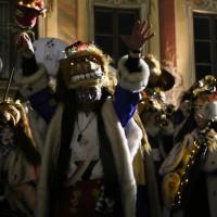16-01-16_Memmingen_Guggenmusik_Monsterkonzert_Poeppel_new-facts-eu0107
