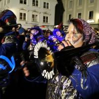 16-01-16_Memmingen_Guggenmusik_Monsterkonzert_Poeppel_new-facts-eu0123
