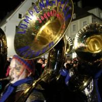 16-01-16_Memmingen_Guggenmusik_Monsterkonzert_Poeppel_new-facts-eu0126
