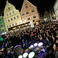 16-01-16_Memmingen_Guggenmusik_Monsterkonzert_Poeppel_new-facts-eu0153