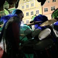 16-01-16_Memmingen_Guggenmusik_Monsterkonzert_Poeppel_new-facts-eu0179