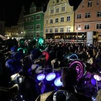 16-01-16_Memmingen_Guggenmusik_Monsterkonzert_Poeppel_new-facts-eu0185