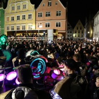 16-01-16_Memmingen_Guggenmusik_Monsterkonzert_Poeppel_new-facts-eu0186
