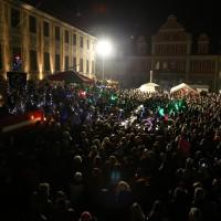 16-01-16_Memmingen_Guggenmusik_Monsterkonzert_Poeppel_new-facts-eu0201