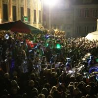 16-01-16_Memmingen_Guggenmusik_Monsterkonzert_Poeppel_new-facts-eu0202