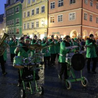 17-01-15_Memmingen_Fasnet_Fasching_Nachtumzug_Stadtbachhexen_Poeppel_new-facts-eu0002