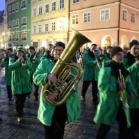 17-01-15_Memmingen_Fasnet_Fasching_Nachtumzug_Stadtbachhexen_Poeppel_new-facts-eu0003
