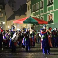 17-01-15_Memmingen_Fasnet_Fasching_Nachtumzug_Stadtbachhexen_Poeppel_new-facts-eu0059