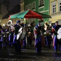 17-01-15_Memmingen_Fasnet_Fasching_Nachtumzug_Stadtbachhexen_Poeppel_new-facts-eu0060