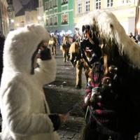17-01-15_Memmingen_Fasnet_Fasching_Nachtumzug_Stadtbachhexen_Poeppel_new-facts-eu0074