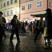 17-01-15_Memmingen_Fasnet_Fasching_Nachtumzug_Stadtbachhexen_Poeppel_new-facts-eu0078