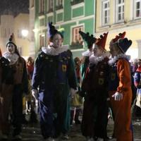 17-01-15_Memmingen_Fasnet_Fasching_Nachtumzug_Stadtbachhexen_Poeppel_new-facts-eu0087