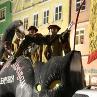 17-01-15_Memmingen_Fasnet_Fasching_Nachtumzug_Stadtbachhexen_Poeppel_new-facts-eu0093