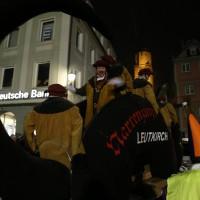 17-01-15_Memmingen_Fasnet_Fasching_Nachtumzug_Stadtbachhexen_Poeppel_new-facts-eu0095