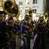 17-01-15_Memmingen_Fasnet_Fasching_Nachtumzug_Stadtbachhexen_Poeppel_new-facts-eu0109