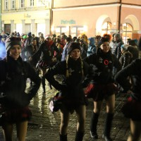 17-01-15_Memmingen_Fasnet_Fasching_Nachtumzug_Stadtbachhexen_Poeppel_new-facts-eu0121