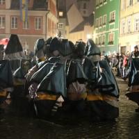 17-01-15_Memmingen_Fasnet_Fasching_Nachtumzug_Stadtbachhexen_Poeppel_new-facts-eu0126