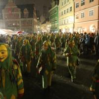 17-01-15_Memmingen_Fasnet_Fasching_Nachtumzug_Stadtbachhexen_Poeppel_new-facts-eu0145