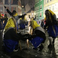 17-01-15_Memmingen_Fasnet_Fasching_Nachtumzug_Stadtbachhexen_Poeppel_new-facts-eu0153