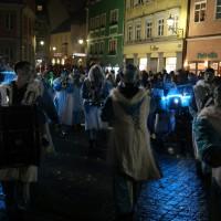 17-01-15_Memmingen_Fasnet_Fasching_Nachtumzug_Stadtbachhexen_Poeppel_new-facts-eu0171